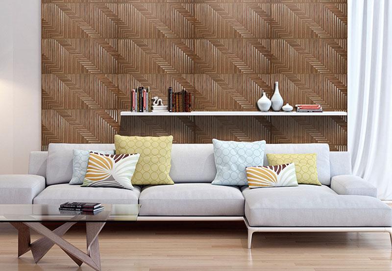 Linha Raynan 30 x 60 cm retificado - Linha Raynan 30 x 60 cm retificado - SENSE - Design em Cerâmica