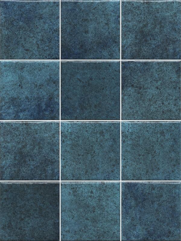 SE 21.000 (Acqua Blu Lux) Porcelanato - Produtos - SENSE - Design em Cerâmica