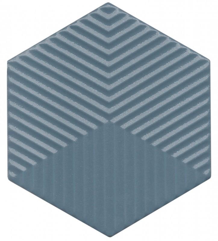 SE 61.005 (HExa DBL Lux) Bold / Brilho - Produtos - SENSE - Design em Cerâmica